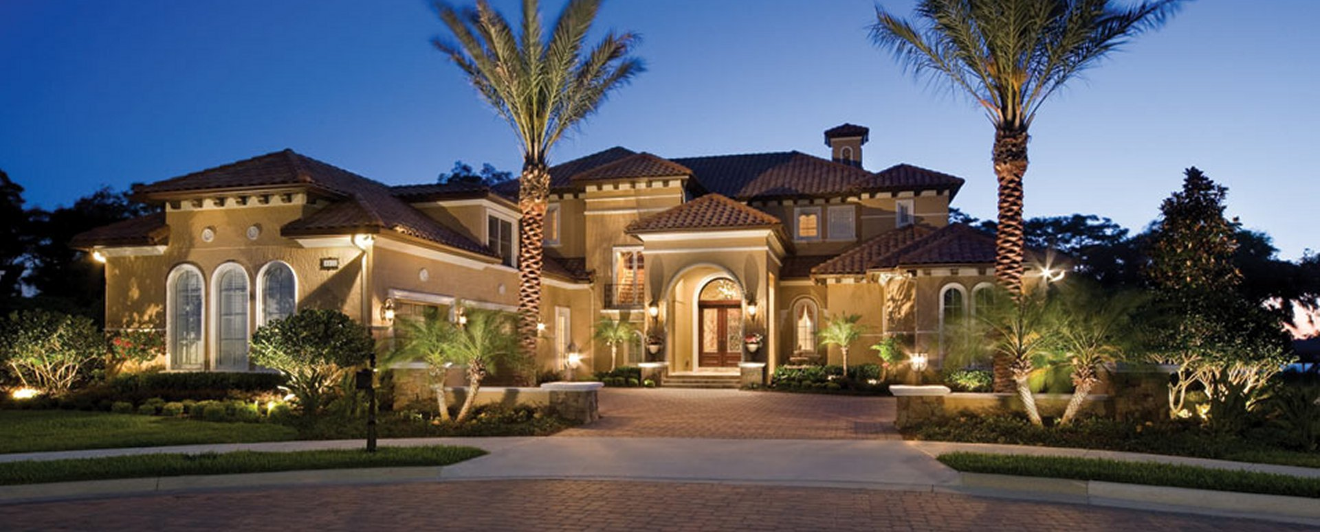 Superb CUSTOM BUILT HOMES Awesome Design