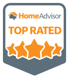 North Point Builders, LLC is a Top Rated HomeAdvisor Pro