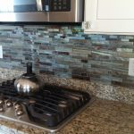 Wise tile after
