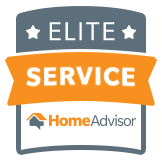 Elite Customer Service - North Point Builders, LLC