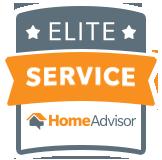 Elite Customer Service - North Point Builders, LLC