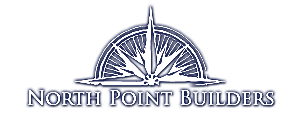 North Point Builders LLC